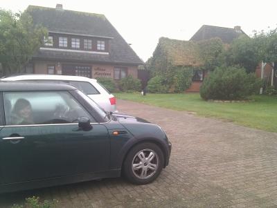 Wenningstedt01